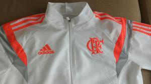 Agasalho Adidas Flamengo (novo)