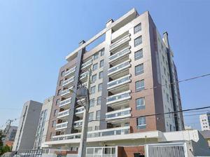 Apartamento 2 dormitórios novo mundo