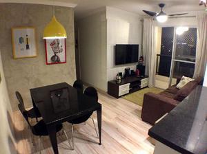 Apartamento - oportunidade (297088)