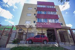 Apartamento à venda - na vila joão pessoa