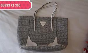 14276d0ec42 Bolsas de marca usado em bom estado em Rio De Janeiro   REBAIXAS ...