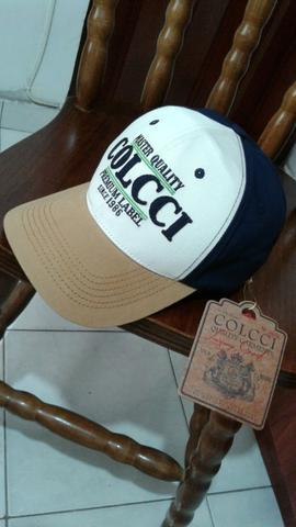 7e577796bcdb3 Colcci original   REBAIXAS Abril