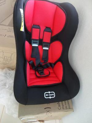 Cadeira para auto nova
