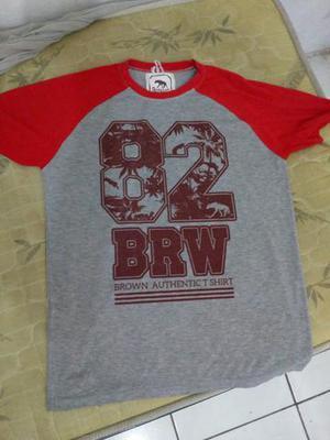 Camisa original m   REBAIXAS fevereiro     Clasf afb6d9ba22