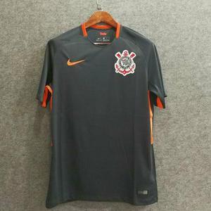 Camisa de clube 2018