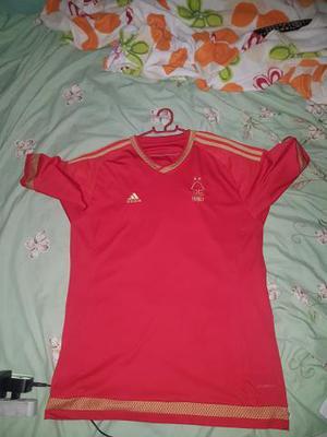 a87aa2fbbcad7 Camisa semi   OFERTAS Abril