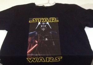 6dd5047eea Camisas estampadas personalizadas   REBAIXAS fevereiro