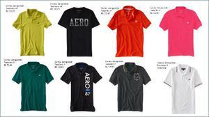 1360055617 Camisas importadas originais grande promoção em São Luís   REBAIXAS ...