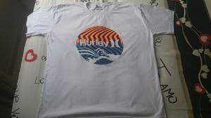 Camisetas hurley gg em São Paulo   REBAIXAS março    861138fbacb
