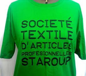 8ec5afb59d Jeans camisetas   REBAIXAS Maio