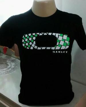 Camisetas de excelente qualidade em Ibiporã   REBAIXAS fevereiro ... 362e69b5349