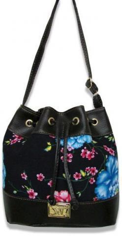 Fabrica de bolsas femininas - atacado de bolsas