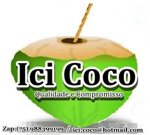 Ici coco