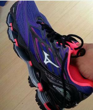 2b5f27d72ab Nike shox cinza   REBAIXAS Maio