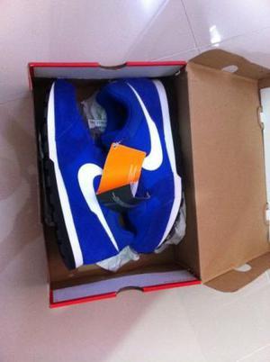 Nike novo, original n42