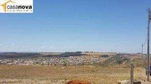 Oportunidade, terreno qd 206, alto da boa vista