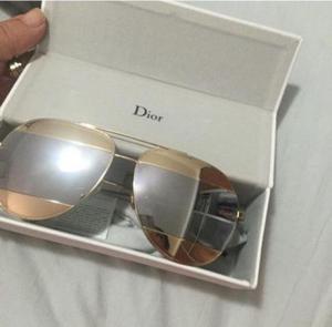Oculos divo em Vitória   REBAIXAS fevereiro     Clasf moda-e-beleza b414ea2e53