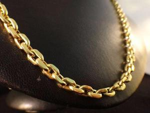 Pago ouro 18k
