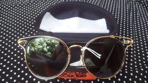 Promoção de natal) óculos de sol - vários modelos (r 80