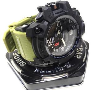 937f3d52107 Relógio casio g shock aprova dágua em Niterói   REBAIXAS março ...