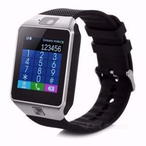 188ebe5ff7c Relógio celular smartwatch dz09 chip 3g cartão smart watch