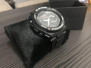 2e70113bdf5 Relógio esporte masculino g-shock casio automatico em São Bernardo ...