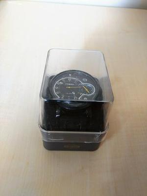 Relógio fossil importado original