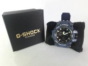 Relógio g-shock frete grátis / com caixa
