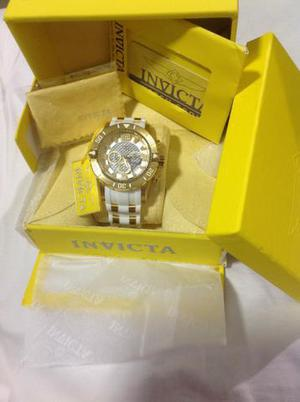 Relógio invicta mod.23699 original