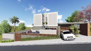 Residencial montreal