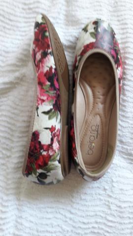 e79d329182 Sapatos em Belém-Al 【 REBAIXAS Maio 】 | Clasf moda-e-beleza