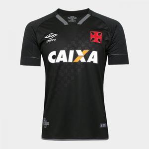 4080062889969 Terceira camisa do vasco - 2017 2018  s n° masculina em Rio De ...