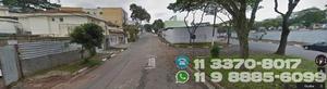 Terreno residencial condomínio fechado, vila pires, santo