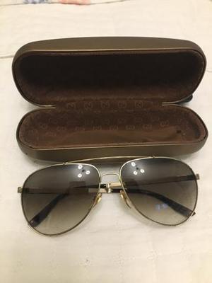 Oculos gucci   REBAIXAS fevereiro     Clasf 78e0190ed7