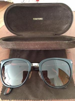 Oculos tom ford original   REBAIXAS dezembro     Clasf 3fe7c99913