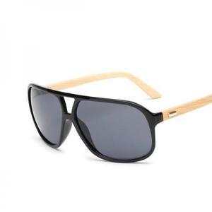 7fd5c9952 Oculos sol vintage 【 REBAIXAS Junho 】 | Clasf
