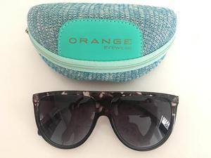 16180d9314090 Oculos estilo mascara   REBAIXAS fevereiro     Clasf