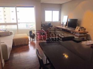 Apartamento com 3 dorms para venda no ipiranga