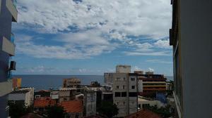 Ap vista mar - barra