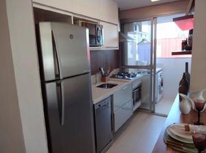 Apartamento 3 quartos na zona norte pronto para morar/