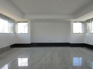 Apartamento 4 quartos no são pedro para alugar - cod: