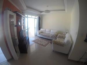Apartamento frente mar em meia praia - itapema - sc