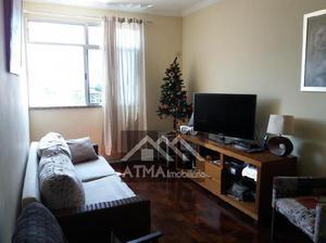 Apartamento-à venda-olaria-rio de janeiro