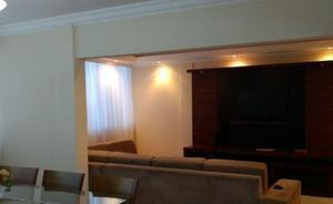 Apartamento excelente, oportunidade, impecável.