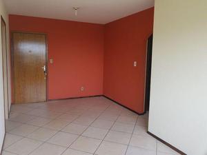 Apartamento no condomínio e edifício moradas do sol, no