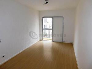 Apartamento para locação, moema, são paulo