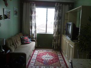 Apartamento quadra mar - mj 103951
