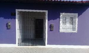 Apartamento tipo kitnet no bequimão 99971-0913