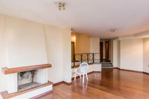 Apartamento à venda - no paraíso