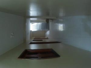 Apartamentos novos na av joão pessoa